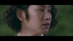 Old Movie - Heechul