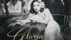 Mi Tierra (from Live and Unwrapped) - Gloria Estefan