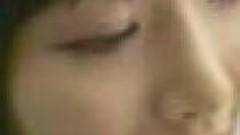 Kiss Me - H-Eugene, Bae Seul Gi