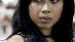 Cô Gái Tự Tin - Lưu Hương Giang