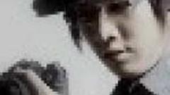 Cần Có Một Tình Yêu - Takej Minh Huy