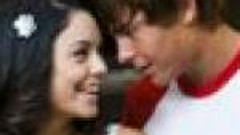 You Are The Music In Me (High School Musical 2 OST) - Zac Efron, Vanessa Hudgens