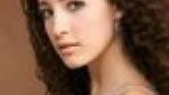 Hurry Up And Save Me - Tiffany Giardina