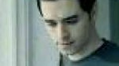 Don't Wait - Dashboard Confessional