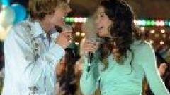 Start Of Something New (High School Musical OST) - Vanessa Hudgens, Zac Efron