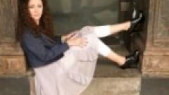 No Average Angel - Tiffany Giardina