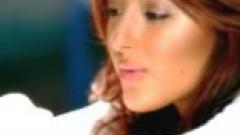 I Promise - Stacie Orrico