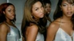 Get On The Bus - Destiny's Child, Timbaland