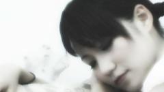 Cô Đơn Trong Giấc Mơ - Kim Tiểu Phương