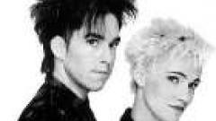 Neverending Love - Roxette