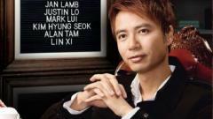 Tâm Kế (Sóng Gió Khách Sạn OST) - Lý Khắc Cần