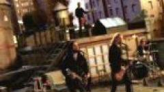 Hero (Spider Man 2 OST) - Chad Kroeger, Josey Scott