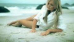 Free Me - Emma Bunton