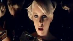 Remedy - Little Boots