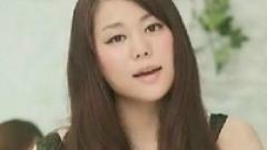 Ano Hi no Yakusoku - Sayuri Sugawara