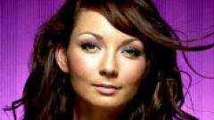 Don't Miss You - Ricki-Lee Coulter