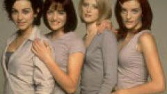 To You I Belong - B-Witched