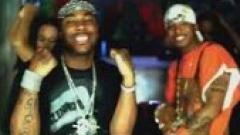 I Like That - Houston, Chingy, Nate Dogg