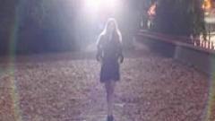 To Love Again - Alesha Dixon