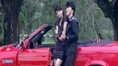 Cảm Ơn Em Yêu - Hồ Kim, Dương Ngọc Thái