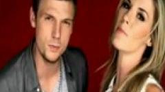 Beautiful Lie - Nick Carter, Jennifer Paige