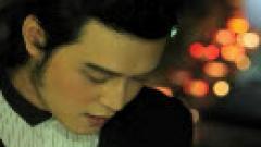Chờ Em Một Đời ( Night Version) - Quang Vinh
