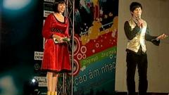 Live Show Lý Hải 2010 (Part 1) - Lý Hải