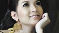 Giấc Mơ Về Ngôi Nhà - Phạm Thanh Thảo