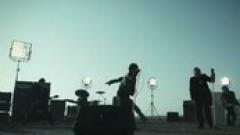 Run - Epik High