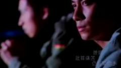 Đừng Trách Anh Ấy [Sóng Gió Khách Sạn OST] - Ngô Trác Hy