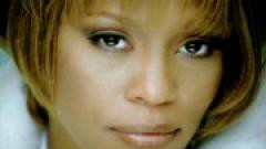 Heartbreak Hotel - Faith Evans, Whitney Houston