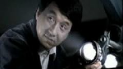 Điện Ảnh Của Tôi - Thành Long