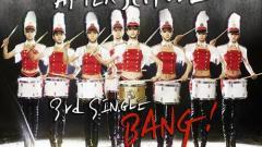 Bang! - After School