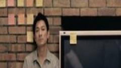 Vô Gian Đạo [Vô Gian Đạo OST] - Lưu Đức Hoa