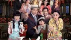 Vị Thương [Ngũ Vị Nhân Sinh OST] - Tạ Thiên Hoa