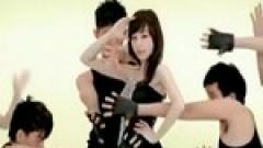 Happy Loving ( Dance version) - Vương Tâm Lăng