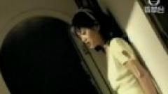 Cô Đơn Của Tôi - Lưu Tiểu Huệ