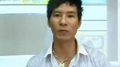 Hot Video Clip, Hậu Trường Video Clip - Lý Hải