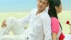 Anh Là Gì Của Em - Vân Quang Long