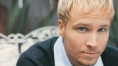Welcome Home (You) - Brian Littrell