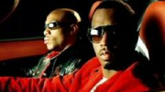 Through The Pain (She Told Me) - Diddy, Mario Winans