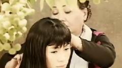 Đổi Đời - Uyên Trang