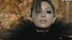 Microphone - Ayumi Hamasaki