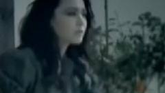 Going - Kim Yoon Ah