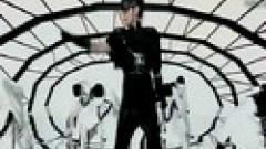 Dance Dance Days - La Chí Tường