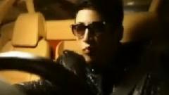 Favorite Music - Double K, Gil Hak Mi