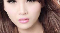 Tình Rơi - Yến Trang