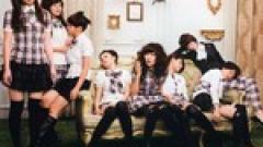 OOXX - Hey Girl