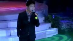 Chuyện Phim Tôi - Phạm Khánh Hưng