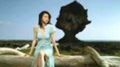 Beautiful Day - Từ Nhược Tuyên